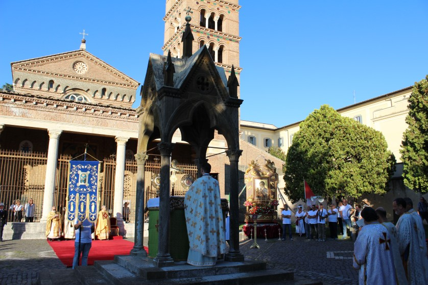 supplica_madonna_festa_s_s_madre_di_dio_2015_grottaferrata