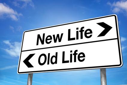 voglia_di_cambiare_vita