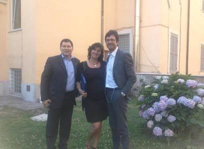 Frascati, Insieme per Mastrosanti su scioglimento Consiglio Comunale