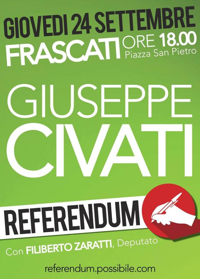 civati_a_frascati_24_settembre_2014_ referendum