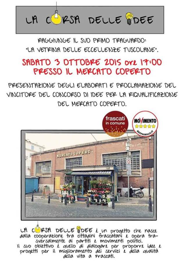 la_vetrina_delle_eccellenze_tuscolane_chiusura_iniziativa_a_frascati