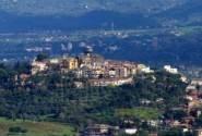 panorama_colonna