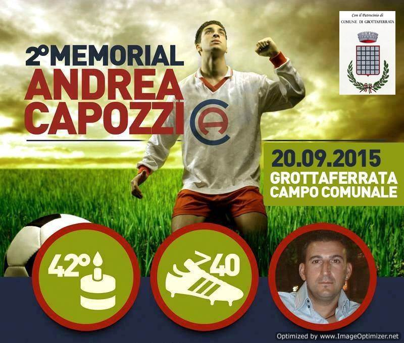 II_memorial_andrea_capozzi