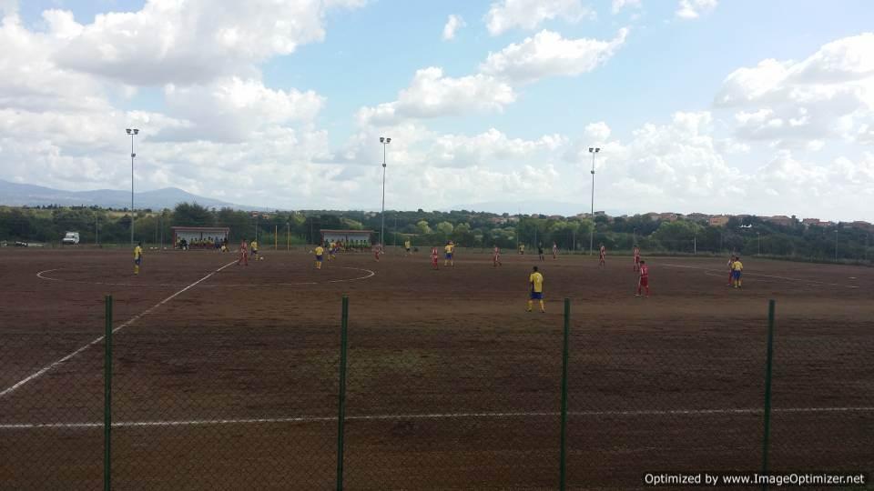 partita_vincente_del_team_nuova_florida_in_occasione_inaugurazione_campo_sportivo_mazzucchi