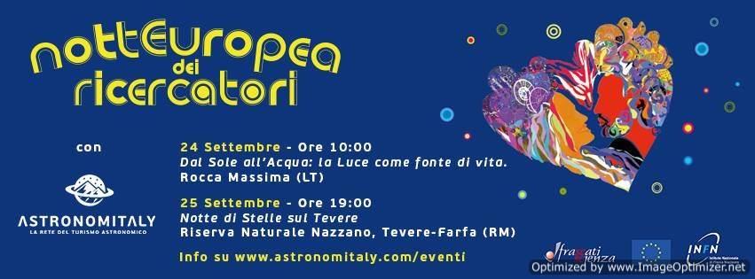astronomitaly_notte_europea_ricercatori_2015