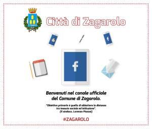 pagina_facebook_ufficio_stampa_comune_zagarolo