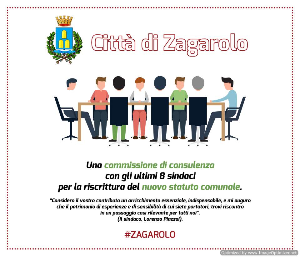 commissione_statuto_comunale_zagarolo