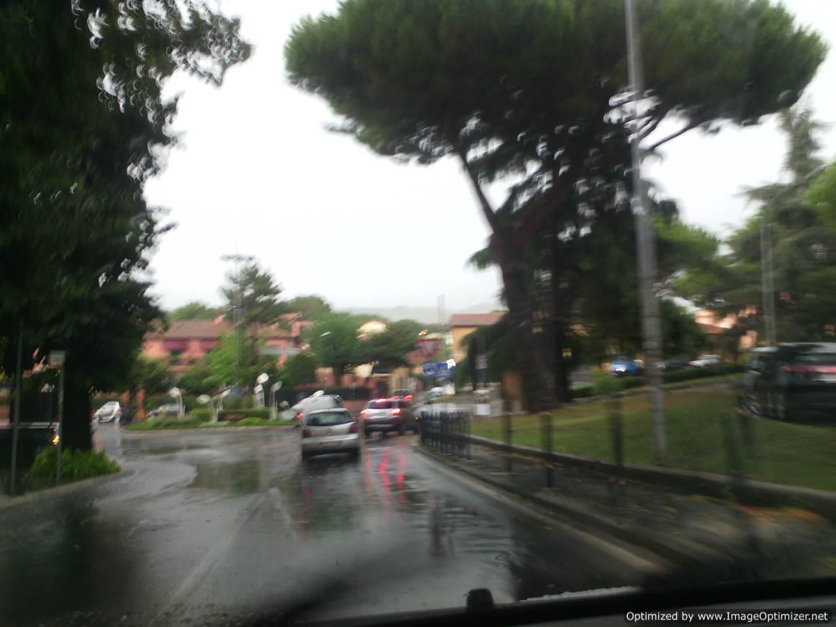 allerta_meteo_squarciarelli