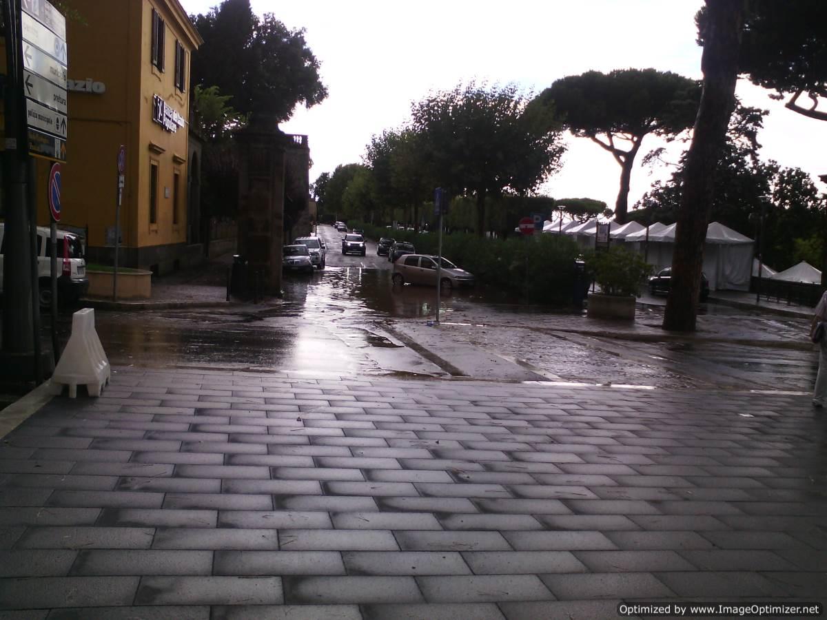allerta_meteo_frascati