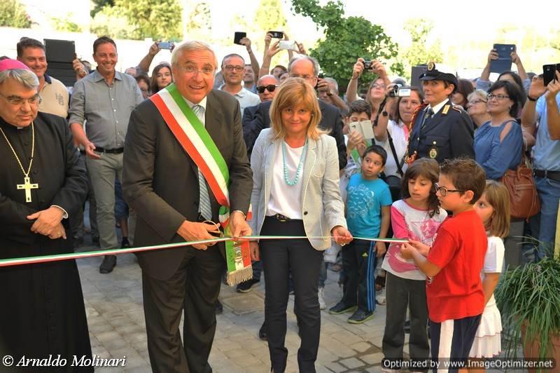 inaugurazione_ampliamento_scuola_cancelliera