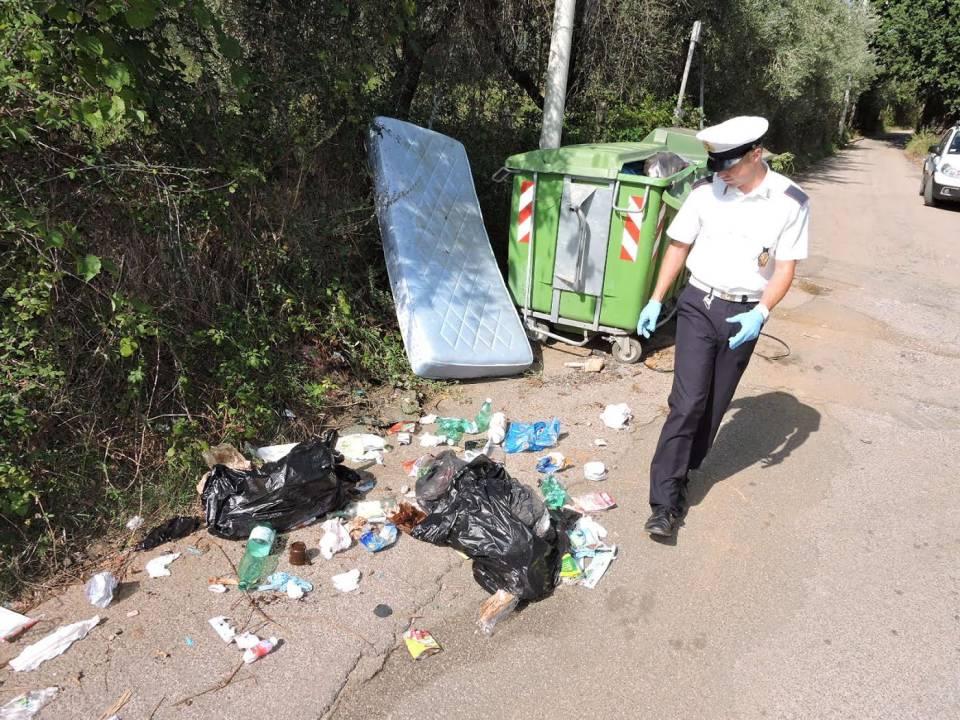 ispezione_polizia_locale_lanuvio