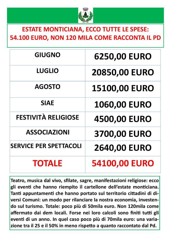 prospetto_manifestazioni_estive_monte_compatri