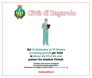 screening_ginecologico_zagarolo
