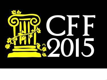 cff15_logo