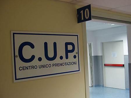 cup_centro_unico_prenotazioni_h24notizie