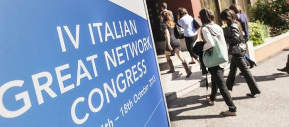 great_network_congresso_roma_2013