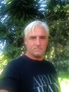 stefano_bonazzi_gente_libera_ciampino