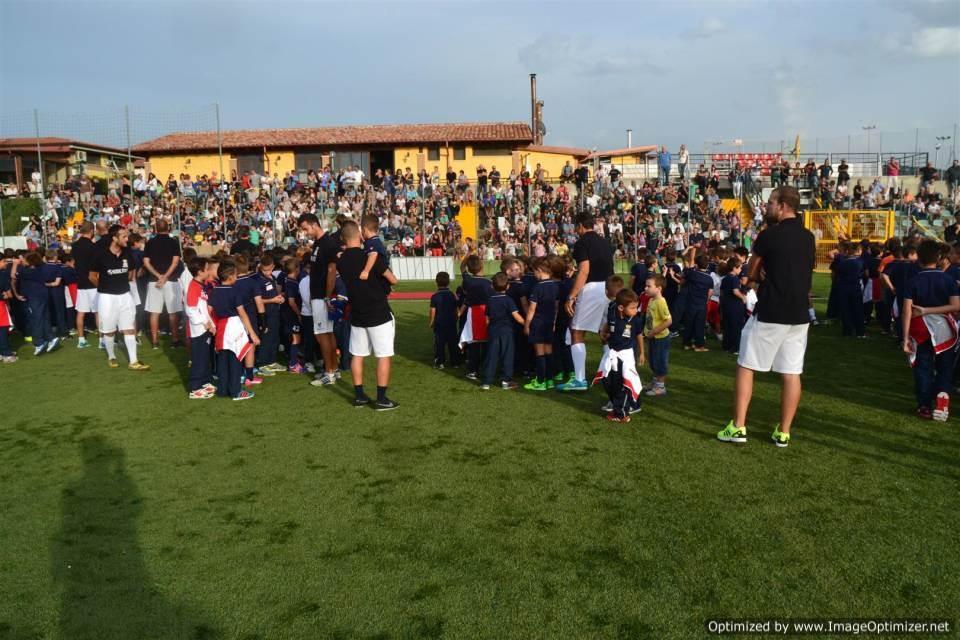 festa_apertura_scuola_calcio_citta_di_ciampino
