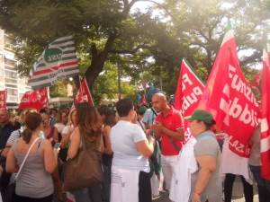 manifestazione_sindacale__bando_cup_lazio