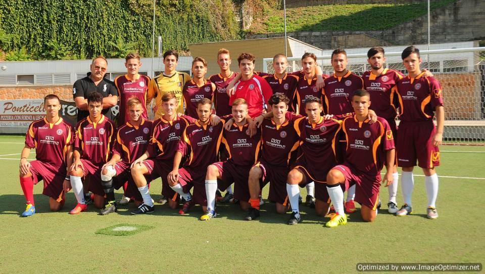 juniores_regionali_lupa_frascati