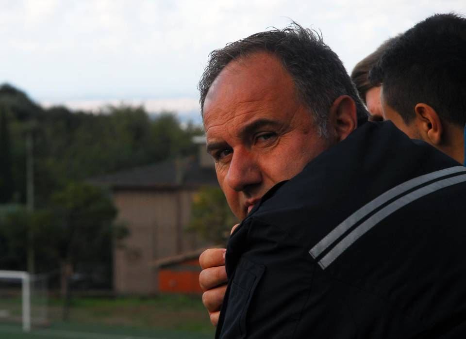 mauro_fioranelli_tecnico_juniores_lupa_frascati