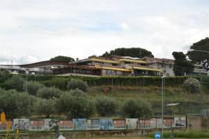 sporting_village