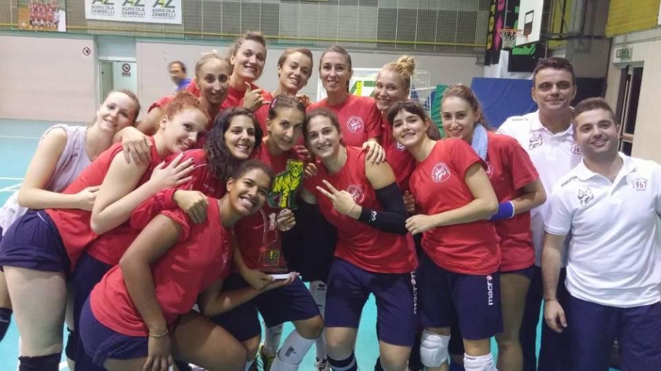 vittoria_b1_v_c_frascati_ad_orvieto