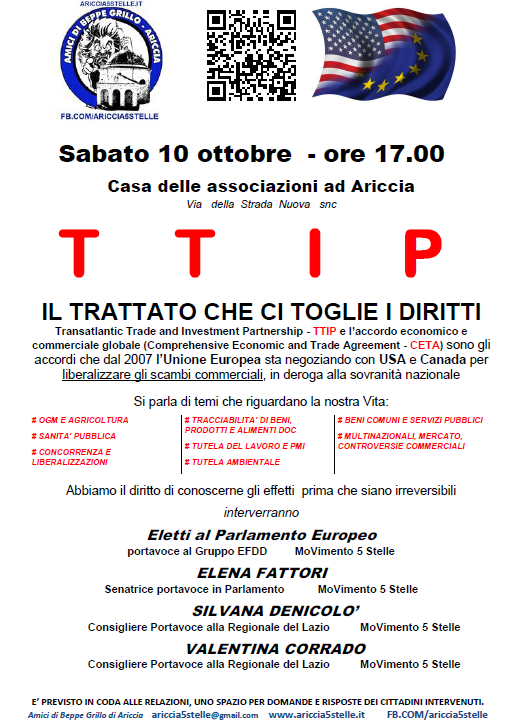 locandina_convegno_ttip_ariccia_10_ottobre_2015