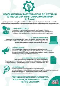 urbanistica_partecipata_officine_civiche_ciampino