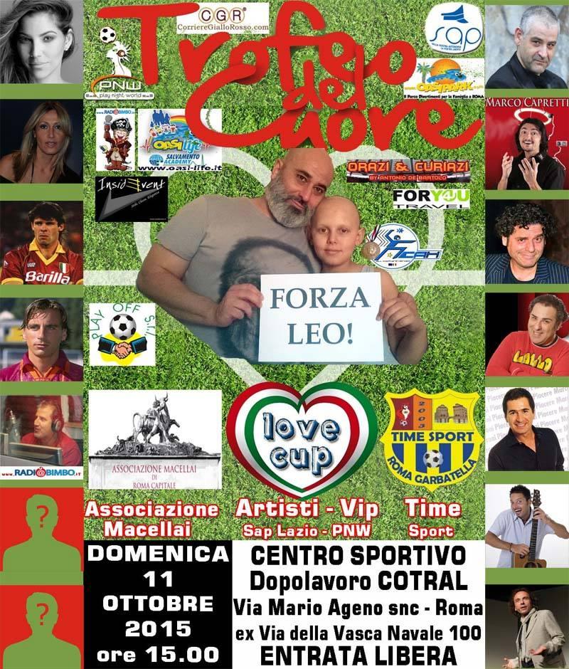 a_roma_trofeo_del_cuore_forza_leo