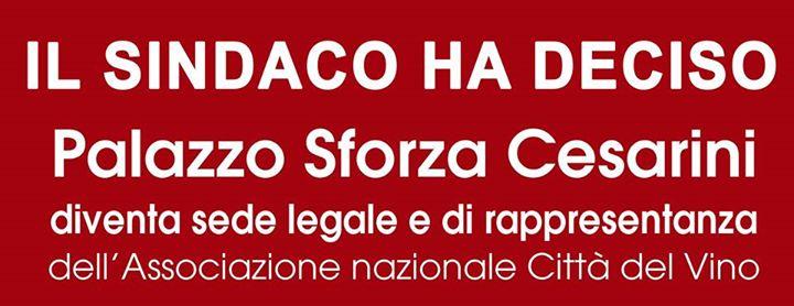 genzano_m5s_contro_gabbarini