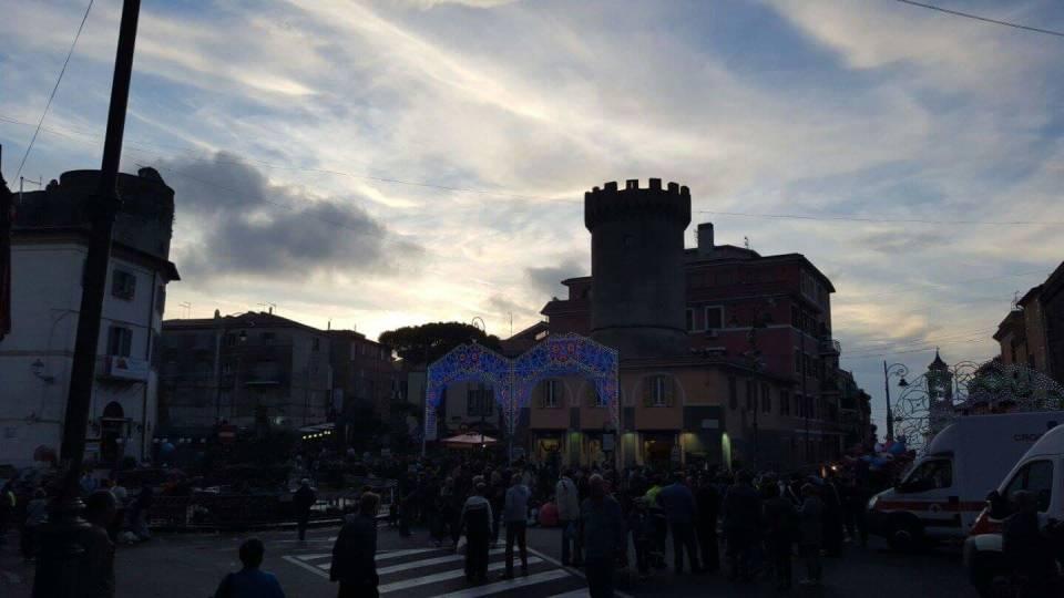 sagra_uva_2015_marino1