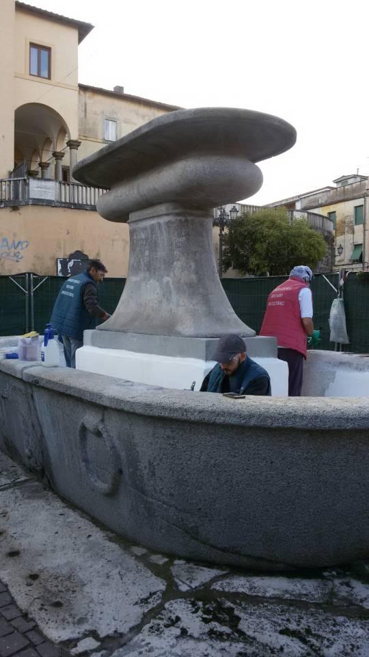 fontana_piazza_santa_maria_zagarolo