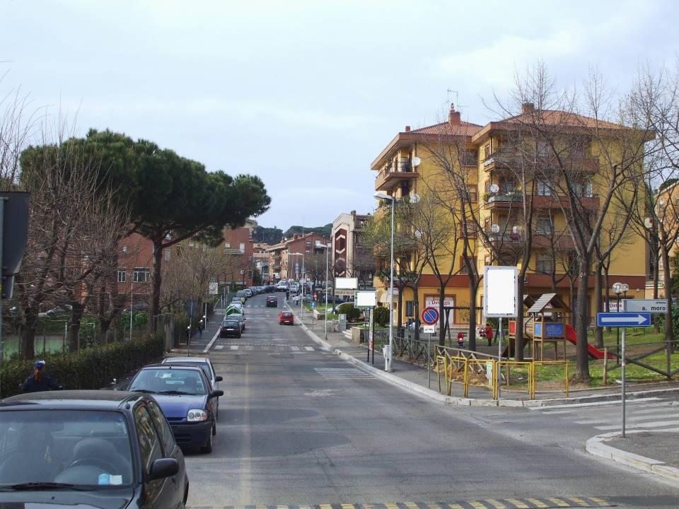 Albano_Laziale_q.re_Miramare_via_Rossini
