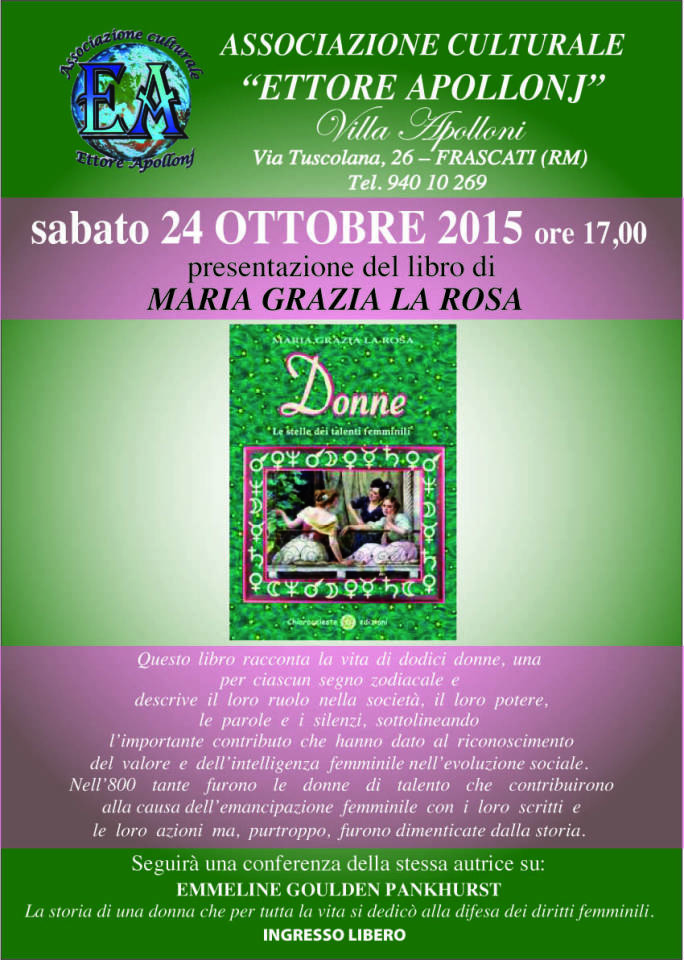 evento_donne_villa_apolloni