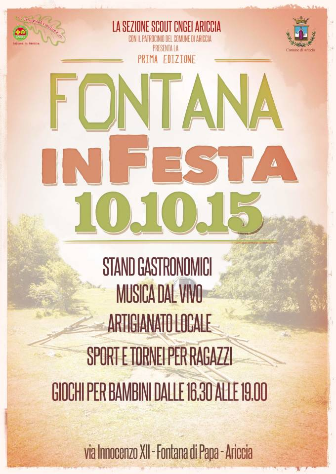 festa_fontana_di_papa