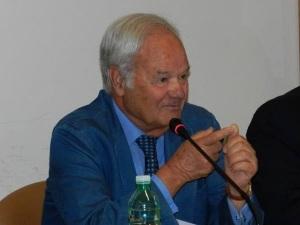 giulio_santarelli