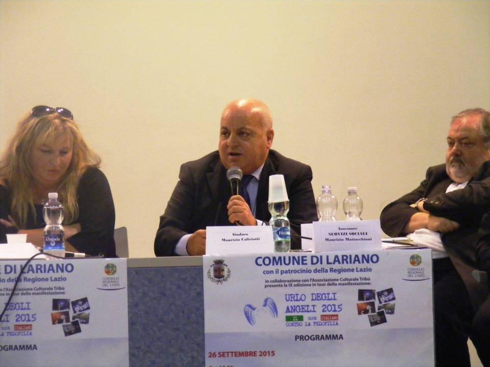 caliciotti_sindaco_lariano_urlo_degli_angeli_il rock_italiano_contro_la_pedofilia