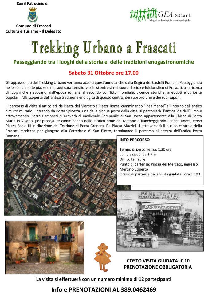locandina_trekking_urbano_a_frascati_31_ottobre_2015