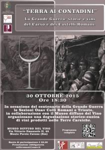 LocandinaTerraAiContadini2015