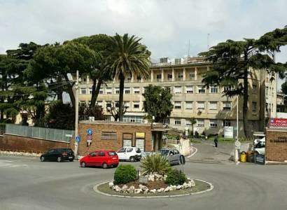 Chiuso ad agosto il Consultorio di Frascati