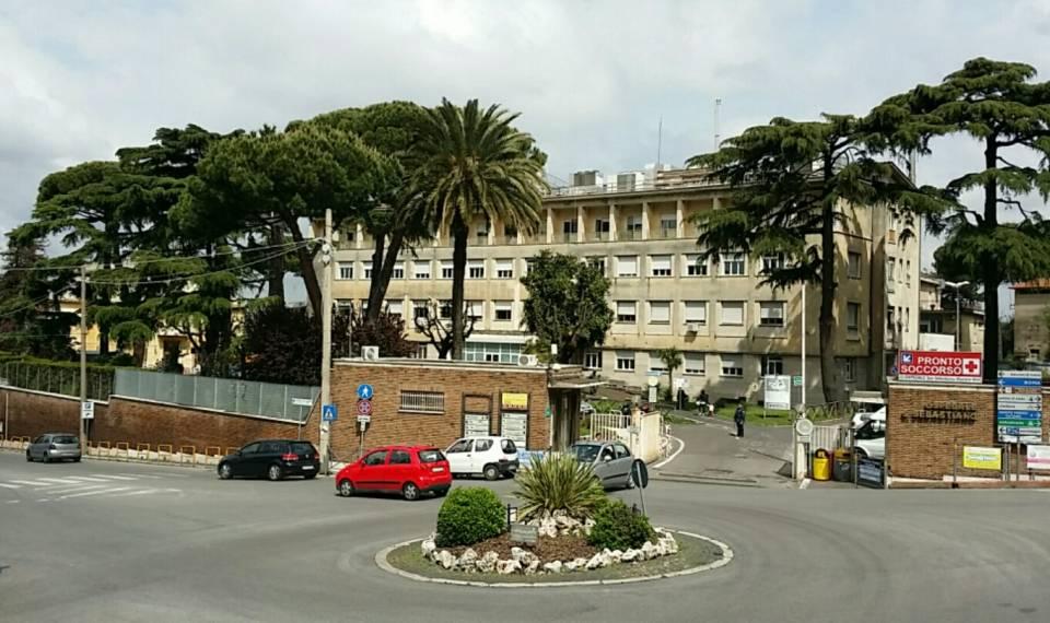 ospedale_san_sebastiano_frascati