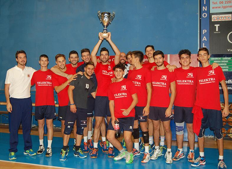 bulls_marino_pallavolo_vincono_trofeo_saltarelli