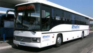 bus_schiaffini_travel