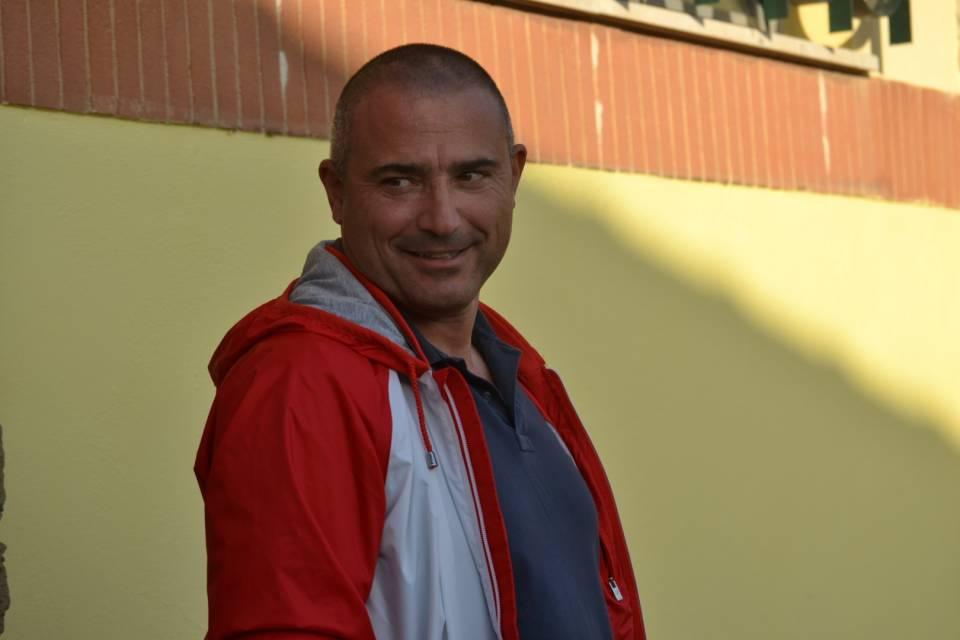 presidente_cececotto