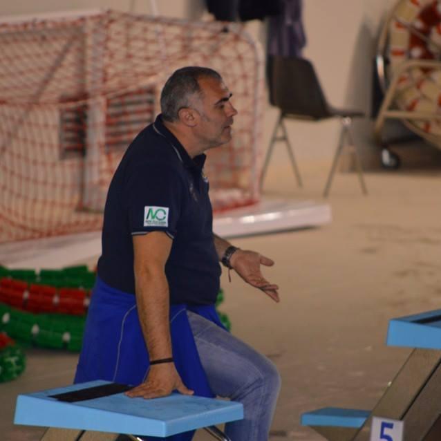 d'antoni_frascati_sporting_village