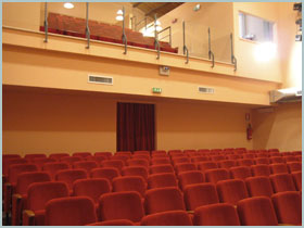 teatro_civico_rocca_di_papa