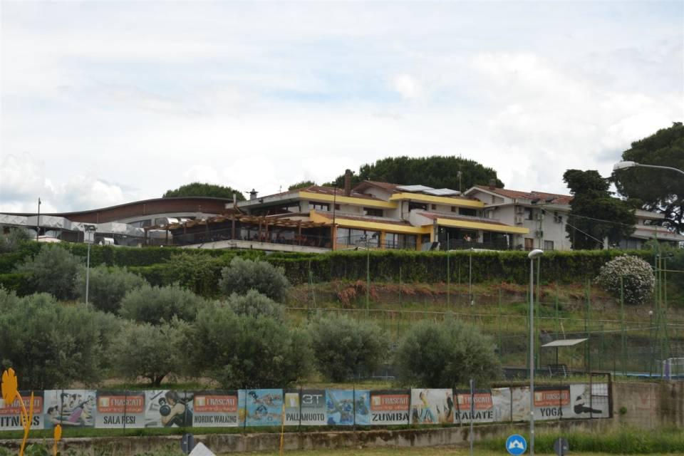 3t_frascati_sporting_village