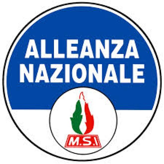 alleanza_nazionale
