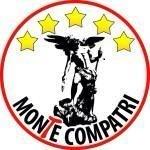 m5s_montecompatri